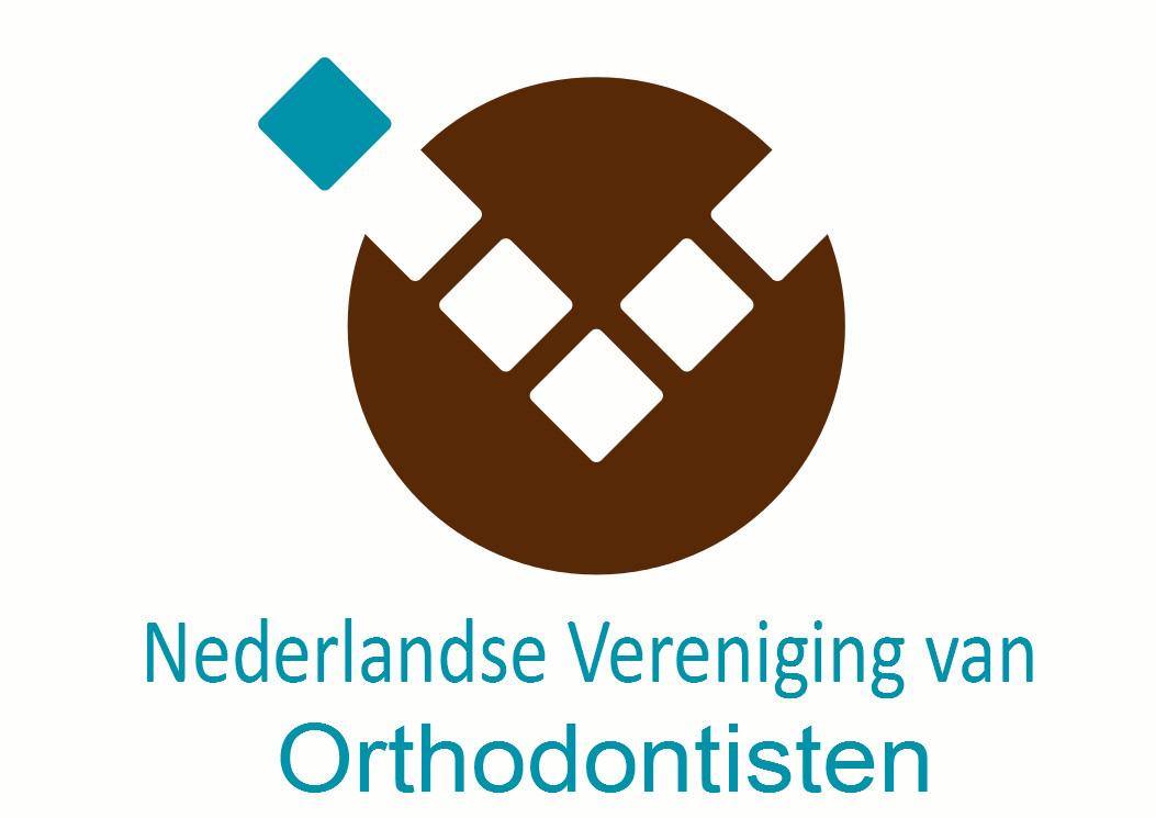 Lid van de Nederlandse Vereniging van Orthodontisten